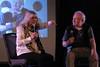 DSC_0575a (Grudnick) Tags: fantasy bbc scifi drwho johnpeel regenerationwho2 annekawills