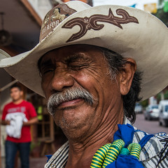 ADW_3886 (RaspberryJefe) Tags: mexicans wrinkles zihuatanejo cincodemayo virgenguadalupe mexico2015 mexico2016