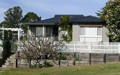 2 Krohn Street, Rutherford NSW
