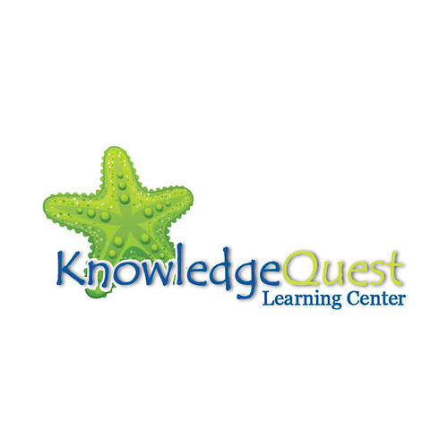 knowledgequest