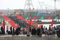 : 23         ..... www.shiitemedia.net (ShiiteMedia) Tags: pakistan 23 shiite        shianews  shiagenocide shiakilling  shiitemedia shiapakistan  mediashiitenews   wwwshiitemedianetshia
