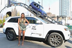Wrangler owner @ciara stopped by Camp Jeep at NYAS where she easily scaled Jeep Mountain in a Wrangler. Watch for her amazing #myjeepstory and more big news, coming on Monday. - photo from jeepofficial (fieldscjdr) Tags: she auto from camp mountain news cars love car by truck for march photo big amazing post jeep florida 26 watch group like automotive her more vehicles where ciara fields vehicle dodge trucks chrysler coming monday ram suv owner stopped easily scaled wrangler 2016 nyas 1242pm jeepofficial fieldscjdr wwwfieldschryslerjeepdodgeramcom httpwwwfacebookcompagesp175032899238947 myjeepstory httpswwwfacebookcomfieldscjdrfloridaphotosa75016523172570810737418351750328992389471008265792582316type3 httpsscontentxxfbcdnnethphotosxfp1t3108s720x7201289161810082657925823164305192870864738583ojpg