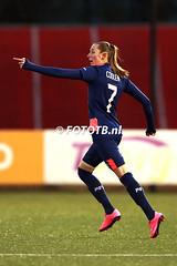 AJAX Women v PSV Women | 1/2th Cup Final (Fototb.nl) Tags: holland sports amsterdam de europe pointing noordholland hol toekomst sportcomplexofajax mk4l5827jpg