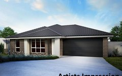 Lot 31 Hawkesbury Road, Winmalee NSW