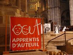 L1230487 (AlsaceCatho) Tags: alsace fondation auteuil 150ans