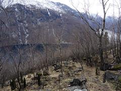 DSC0059120160420120226.jpg (Andy Grootens) Tags: vakantie eugene helene abel juno rdal noorwegen 2016 vre