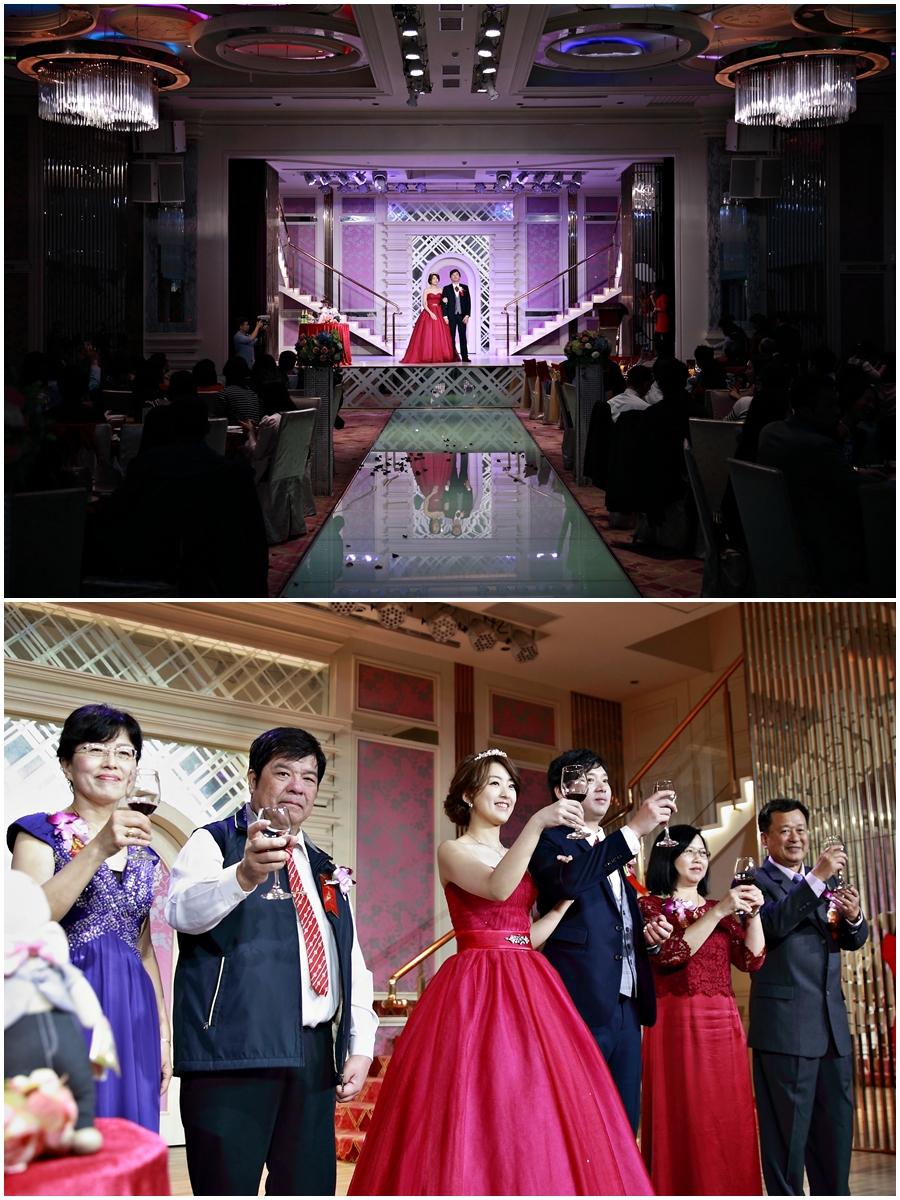 婚攝推薦,搖滾雙魚,婚禮攝影,汐止寬和宴會館,婚攝小游,婚攝,婚禮記錄,婚禮,優質婚攝