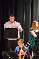 DSC_6685.jpg (colebg) Tags: illinois spring concert unitedstates band jazz coolidge 2015 granitecity gchs