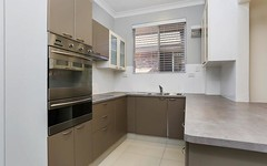 8/16 Kingsland Road, Bexley NSW