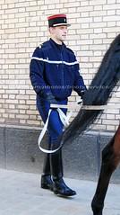 bootsservice 07 8274 (bootsservice) Tags: horse paris army cheval spurs uniform boots military cavalier uniforms rider cavalry militaire weston bottes riders arme uniforme gendarme cavaliers equitation gendarmerie cavalerie uniformes eperons garde rpublicaine ridingboots