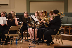 DSC_8823 (Tabor College) Tags: college concert christian tabor kansas bluejays hillsboro instrumental naia kcac