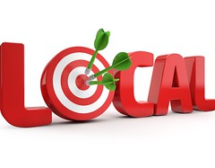 Local Marketing Arsenal (Edimax112) Tags: red people white mobile digital advertising marketing 3d search media pin technology phone place market web tag internet social location application communication business management smartphone online target service network local geography targeting concept gps ecommerce geo tablet navigation solution strategy position geographic connection app optimization global seo targeted