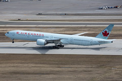 Air Canada Boeing 777-300ER C-FRAM (atcogl - ATC @ YYZ) Tags: toronto ontario canada plane airplane aircraft jet aeroplane rotation aca boeing ac flugzeug takeoff 777 airliner avion pearson yyz rotate aircanada staralliance 777300 tripleseven 777300er cyyz b77w cfram