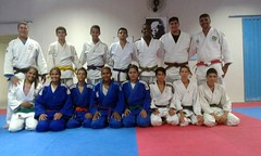 Treinamento de Campo em Ribeira do Pombal (7)