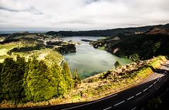 IMG_6452-2 (JOAQUIM PHOTO) Tags: portugal miguel lago couleurs sete das lacs paysage sao azores cidades aores volcan