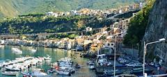 Calabria (Gi@nni B.) Tags: italy italia mare calabria vacanze martirreno thyrreniansea