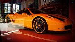 FERRERI 458 NOVICTEC (seanmansory) Tags: ford car benz 911 ferrari tudor mc mclaren porsche bmw ghibli gt m3 bugatti rx7 a45 lamborghini rx8 luxury m2 m6 m5 m4 rolex maserati lfa astonmartin veneno p1 gallardo zonda amg mx5 f430 hublot gts gtr audemarspiguet f40 f50 maybach pagani fordgt r34 918 e63 s600 luxurycars 599 carporn 488 fxxk fxx chiron cl65 novitec hurracan s63 lp640 cls63 911gt3 g65 c63 911gt3rs g63 gtrr35 laferrari aventador lp670 lp700 lp750 lp610 cla45 lp720