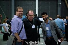 SaraElisabethPhotography-ICFFIndustryDay-Web-6405
