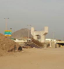 Lima - valo de Caquet (Santiago Stucchi Portocarrero) Tags: lima per caquet santiagostucchiportocarrero