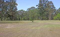 Lots 16, 17 & 18 Lake Road, Kearsley NSW