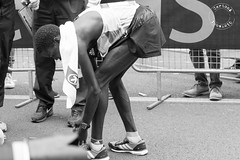 milano_marathon-1188