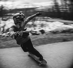 minarilla (Nippe16) Tags: skateboarding longboard skateboard longboarding