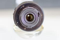 eBay Selling - Product Photos: Nikon AF-S DX NIKKOR 18-55mm f/3.5-5.6G Vibration Reduction II Zoom Lens with Auto Focus for Nikon DSLR Cameras (EmoHoernRockZ) Tags: auto lens for nikon focus ebay with zoom photos ii cameras 1855mm nikkor dslr product selling afs vibration dx reduction f3556g