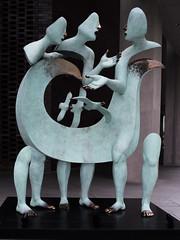 JMDavis_160407-296 (J M Davis) Tags: sculpture singapore artsandcrafts