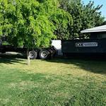 dumpster rental phoenix arizona 19