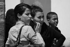 CSC_0554 (western4uk) Tags: blackwhite faces morocco essaouira 2016