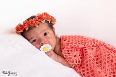 Newborn... Valeria!! (nashejimenez) Tags: love photo amor sueos newborn felicidad fotografia princesa infancia esperanza recien sesiones bebes ternura nacidos