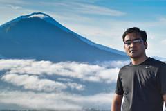 Bali (Dikshant Shahi) Tags: bali indonesia mount batur