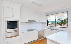 4/17 Moore Street, Coffs Harbour NSW