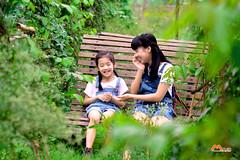 8 (Smilie FotoGrafer( +84 90 618 5552 )) Tags: up kids children kid child em con nh b hoa ph d ni nguyn tho p ln h hnh chp dch tr v x cu minhsmilie smiliefotografer 0906185552
