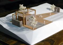plastico-officine creative-piscina-scala 1a100-wahhworks (3)