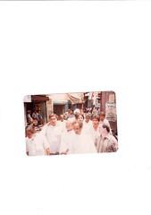 IMG_0137 (J P Agarwal - Naughara Kinari Bazar Delhi India) Tags: j p bharti naeem agarwal