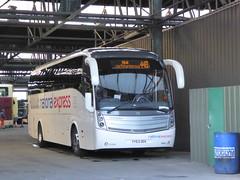 East Yorkshire 79 YY63 OEK (sambuses) Tags: 79 eastyorkshire yy63oek