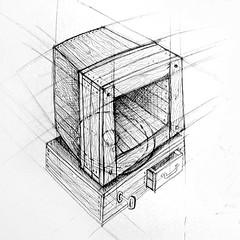 lauaarvuti-small