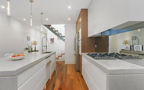 30 Amy Street, Erskineville NSW