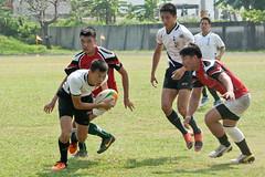 IMG_1176 (rafm0913) Tags: 2016 橄欖球 高雄市議長盃