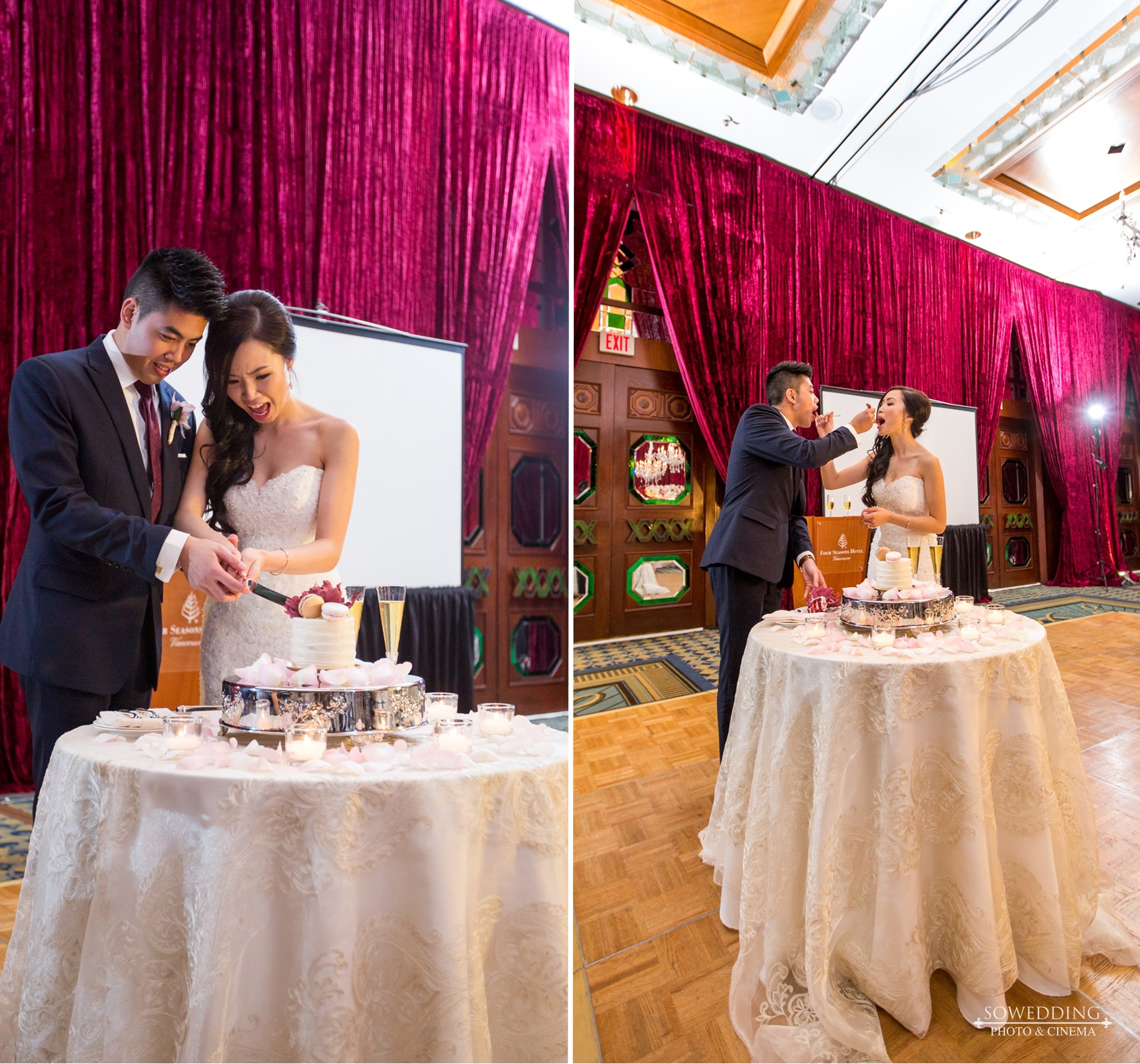 2016Mar26-Priscilla&Michael-wedding-HL-SD-0289