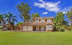 331 Windsor Road, Vineyard NSW