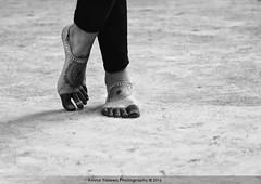 Untitled 94 (Amna Yaseen) Tags: pakistan feet self canon dance jewelry lahore hinatattoo