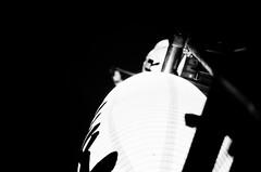 IMAGE0032 (Yosh the Fishhead) Tags: light bw film monochrome japan night rollei tokyo blackwhite films lantern 40mm rollei35 fomapan100 fomapan