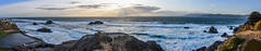 sutro baths panorama lll (pbo31) Tags: ocean sanfrancisco california sunset sky panorama color nature nikon pacific earth tide large panoramic landsend shore bayarea sutrobaths april westcoast stitched richmonddistrict 2016 boury pbo31 d810