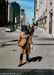 TOPW-SSUY  (Kodak Portra 160) (3) (mishlove1) Tags: toronto kodak outandabout downtowntoronto 50mmf18 portra160 photowalks colourfilm streetsoftoronto canonrebelxsfilm torontophotowalks topwssuy