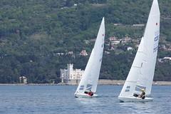 Nordio16_30 (Alberto Lucchi) Tags: club star sailing yacht sail tito regatta trieste regata 2016 coppa nordio adriaco