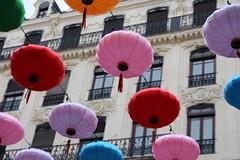 Lyon (Ali-Alpha) Tags: architecture lyon ville lampion
