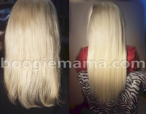 """Human Hair Extensions • <a style=""""font-size:0.8em;"""" href=""""http://www.flickr.com/photos/41955416@N02/23741817534/"""" target=""""_blank"""">View on Flickr</a>"""