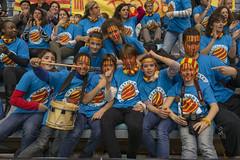 _AN_4211 (Baloncesto FEB) Tags: huelva final infantil especial femenino 060115 kdtinf2016